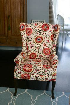 1000 images about suzani fabric upholstery on