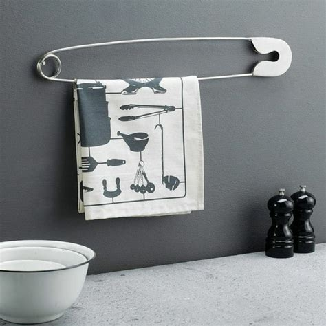 le porte serviette en 40 photos d id 233 es pour votre salle de bain archzine fr