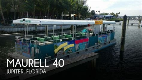 Used Boats Jupiter Fl by Jupiter New And Used Boats For Sale In Florida