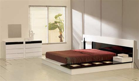 impera modern contemporary lacquer platform 28 images
