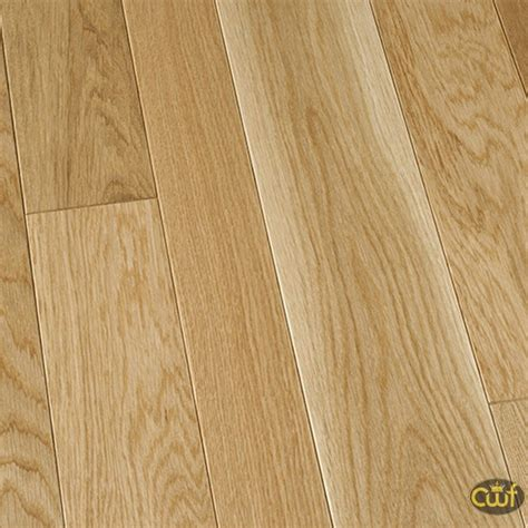picture suggestion for quarter sawn white oak flooring cost