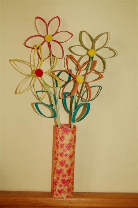 bouquet fleur rouleaux papier toilette id 233 es bouquets