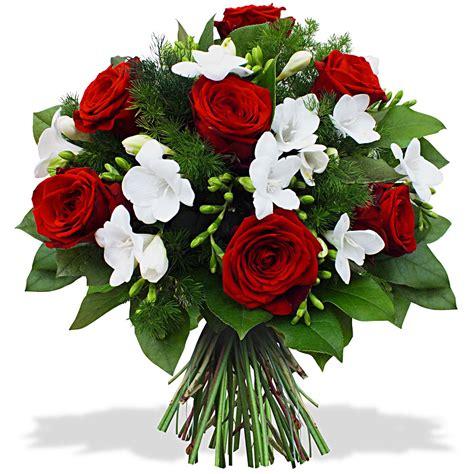 offrir des fleurs 224 une femme pour anniversaire ou pour une occasion particuli 232 re