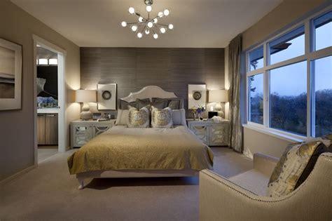 master bedroom silverwood