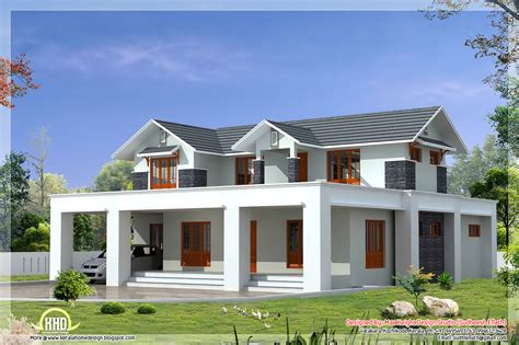 House Designer : Architecture House Plans