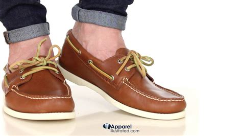 Boat Shoes Jeans by How To Pinroll Jeans Pinroll In 8 Simple Steps Video Pdf