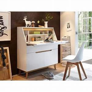 Möbel Sekretär Modern : die besten 25 klappen schreibtisch ideen auf pinterest umklappe tisch murphy schreibtisch ~ Markanthonyermac.com Haus und Dekorationen