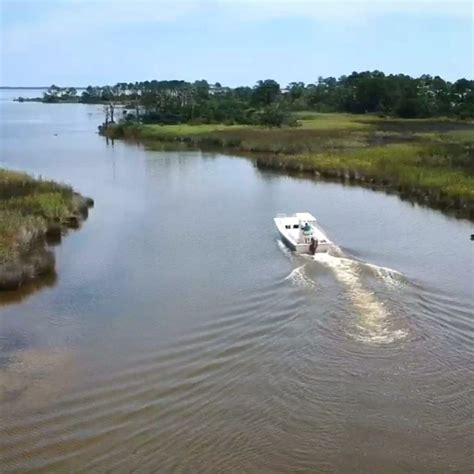 Boat Rental Duck Nc by Duck Nc Boat Tours Outer Banks Kitty Hawk Kites
