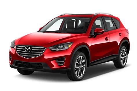 Mazda Cx5 Suv  Bing Images