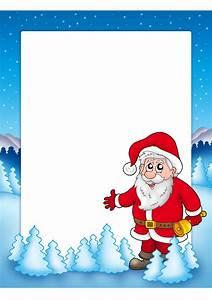 Geschenkkarten Zum Ausdrucken : weihnachtsgutschein gutschein weihnachten ausdrucken von vorlagen ~ Markanthonyermac.com Haus und Dekorationen