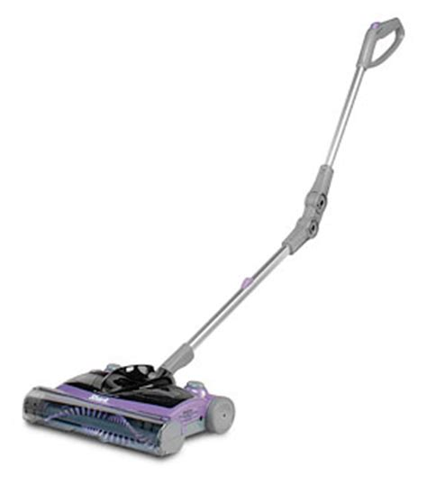 Shark Cordless Floor And Carpet Sweeper Xl by Welcome To Myribbongift Ca View Gift Collection Products