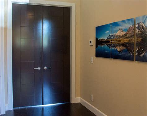 Trustile Interior Doors In Redwood City. Modern Window Trim. Jacobean Floors. Glass Drum Chandelier. Wall Mounted Bar. Vanity Stools. Swivel Accent Chair With Arms. 36 Bathroom Vanity. Open Floor Plan Kitchen