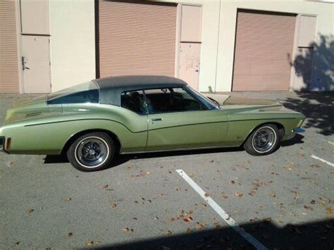 1971 Boat Tail Riviera For Sale 1971 buick riviera boat tail for sale photos technical