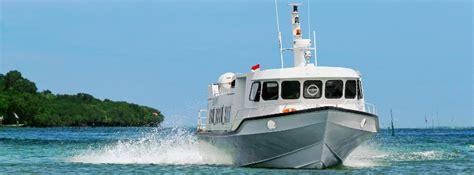 Speedboot Lombok by Speedboat Bali Lombok