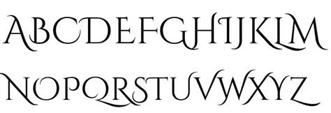 cinzeldecorative regular font