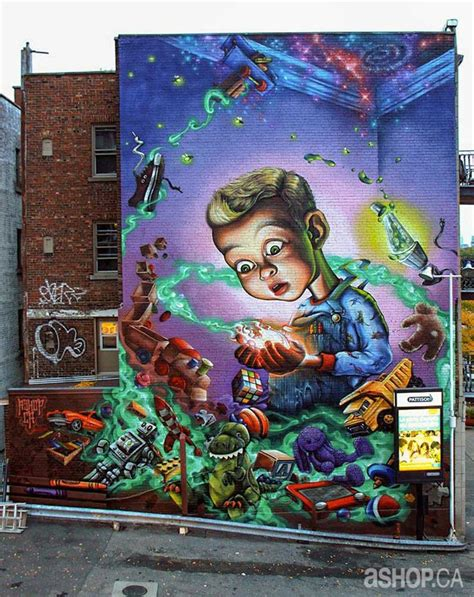 best 25 graffiti murals ideas on