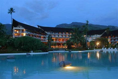 discount hotel bookings in polynesia