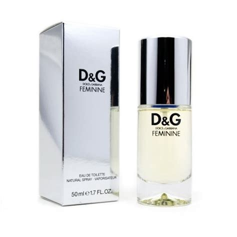 the difference between perfume parfume and eau de toilette lasting scents musely