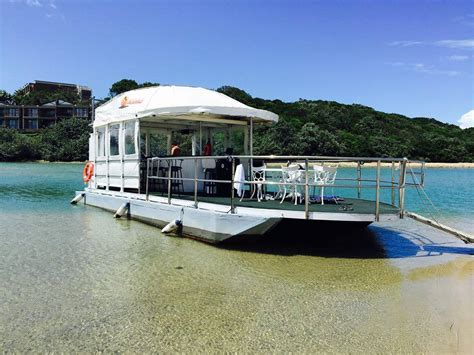 Boat Cruise In East London by Nahoon River Cruises Home Facebook