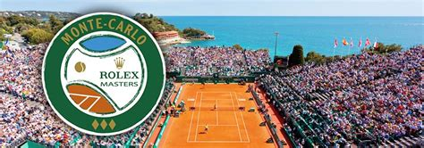 2016 atp monte carlo preview and predictions mcrolexmasters tennis atlantic