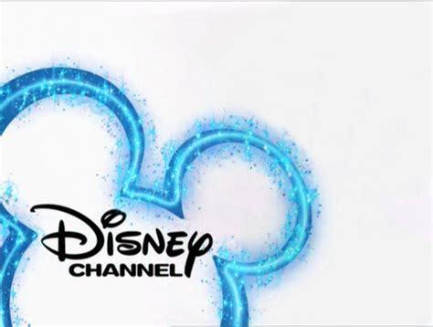 19 Disney Channel Moments Every Kid From The Early 2000's