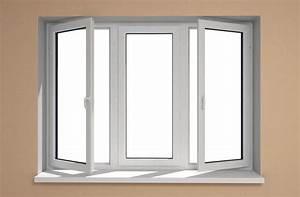 Kosten Für Fenster : fenstereinbau im altbau diese kosten entstehen ~ Markanthonyermac.com Haus und Dekorationen