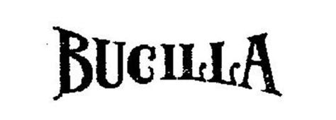 bucilla reviews brand information plaid enterprises inc norcross ga serial number