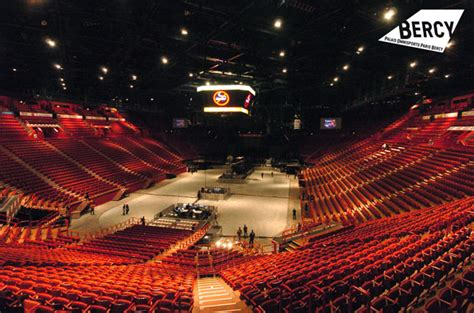 palais omnisports de bercy info stades