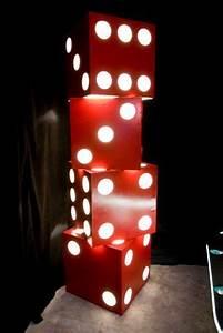 25+ best ideas about Casino Theme Parties on Pinterest ...