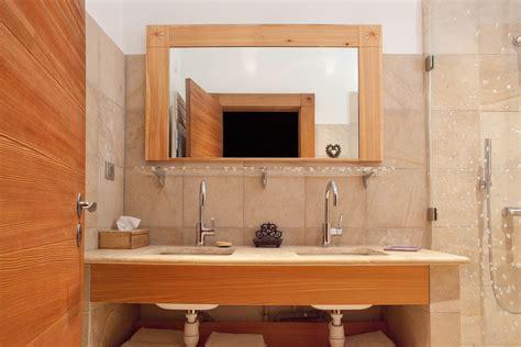 indogate galet salle de bain brico depot