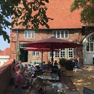 Lübeck Restaurant Tipp : fr ulein br mse l beck restaurant bewertungen fotos tripadvisor ~ Markanthonyermac.com Haus und Dekorationen