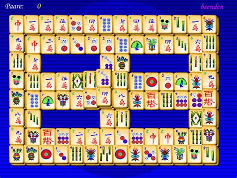 solitaire mahjongg a guide to the world of the computer