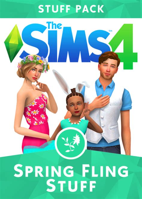 To Celebrate The First Day Of Spring, Some Of The Top Cc