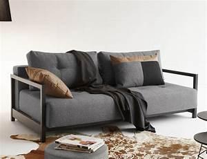 Kleine Zweier Couch : zweisitzer schlafsofa federkern gallery of zweisitzer schlafsofa with zweisitzer schlafsofa ~ Markanthonyermac.com Haus und Dekorationen