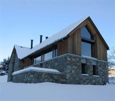 la maison du ski toulouse maison design zeeral