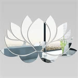 miroir plexiglass acrylique n 233 nuphar pas cher