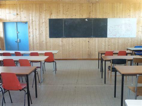 centre d accueil chalet ville de lyon centre de vacances la toussuire djuringa juniors