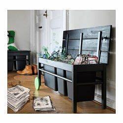 Ikea Möbel Für Hauswirtschaftsraum : m bel einrichtungsideen f r dein zuhause wishlist pinterest ikea b nke und abfalltrennung ~ Markanthonyermac.com Haus und Dekorationen
