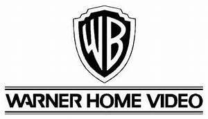 Image - Warner-Home-Video-Print-Logo-1986-warner-bros ...
