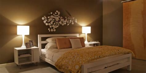 Home Decor O'fallon Il : Bedroom Decorating And Designs By Holden Design Group