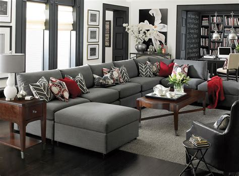 Bassett Furniture Living Room Contemporary With Den How To Design Layout Of Living Room Bar & Terrace New York Lovely Pictures Style Curtains Formal Chandelier Tile Lowes Area Carpets Big Vases For Online