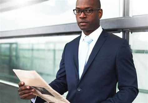 regionsjob emploi offres d emploi recrutement dans votre r 233 gion