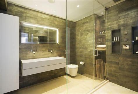 New Kitchen Design Trends In 2012