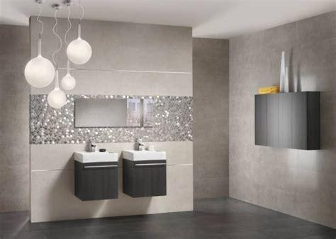 faberk maison design peinture pour carrelage salle de bain castorama 2 modele carrelage