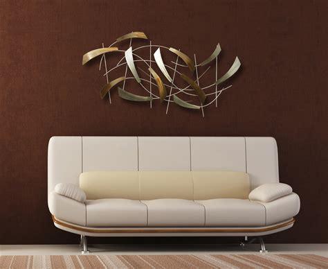 Home Decor Wall :  New Contemporary Wall Designs Are