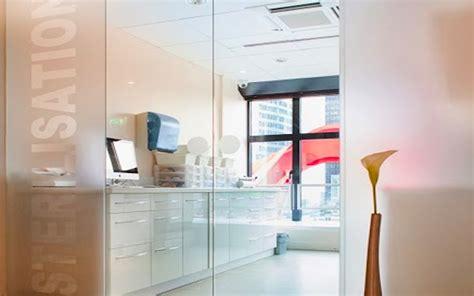 cabinet dentaire place de la d 233 fense pr 233 sentation du cabinet