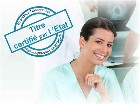 formation secr 233 taire m 233 dicale 224 montpellier idelca param 233 dical