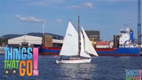 Boat R Videos by Yacht Boat Videos For Kids Children Toddlers Preschool