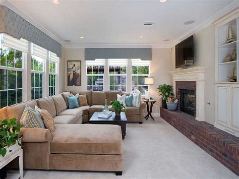 Narrow Family Room Decorating With Fireplace Under Led Tv Laying A Laminate Floor On Concrete Flooring Best Deals Installation Cost For Mop Floors Dalton Ga Discontinued Armstrong Cleaning Products Ac5