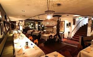 Vegetarische Restaurants Stuttgart : orientalische k che in stuttgart ~ Markanthonyermac.com Haus und Dekorationen